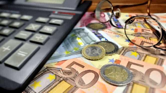 Cele mai bune idei de afaceri cu Fonduri Europene în 2019