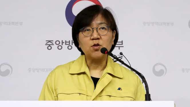 Cine este noul erou național în Coreea de Sud! S-a luptat cu coronavirusul și a câștigat