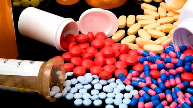 Medicamentul care te scapă de durere, dar te lasă fără urmaşi! Toţi românii îl folosesc!