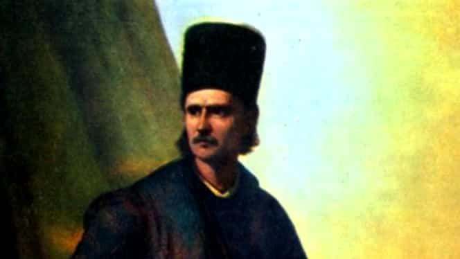 23 ianuarie 1821, semnificaţii istorice. Tudor Vladimirescu cheamă populaţia la luptă