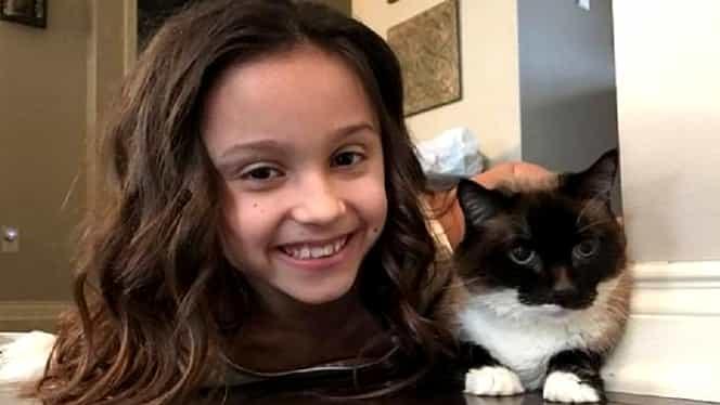 """Caz uluitor! O fetiță de 10 ani a murit de """"bucurie"""" în timp ce se dădea pe un tobogan cu apă. Cum a fost posibil"""