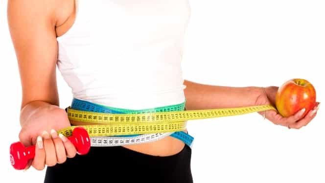 Dieta minune chiar există! Slăbești sănătos, fără efort și fără nutriționist! Cura eficientă e aici