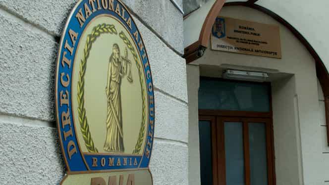 #Colectiv. George Matei, inspector ISU, arestat preventiv. Antonia Radu, în arest la domiciliu