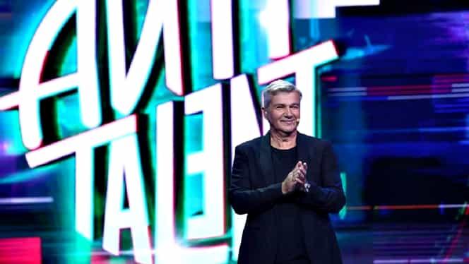 Dan Bittman va prezenta emisiunea Antitalent de la Antena 1, asemănătoare concursului iUmor
