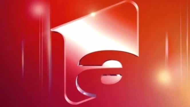 Drama regizorului preferat de Ștefan Bănică Jr, de la Antena 1! De ce i-a murit soția, la doar 48 de ani