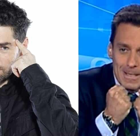 Mircea Badea duce scandalul Pro TV – Antena 3 la un alt nivel! Reacția dură la adresa lui Alex Dima
