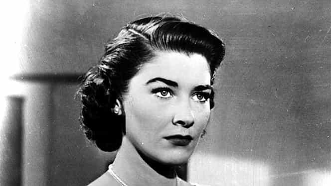 Doliu în lumea filmului! Actriţa Virginia Leith a murit în spital