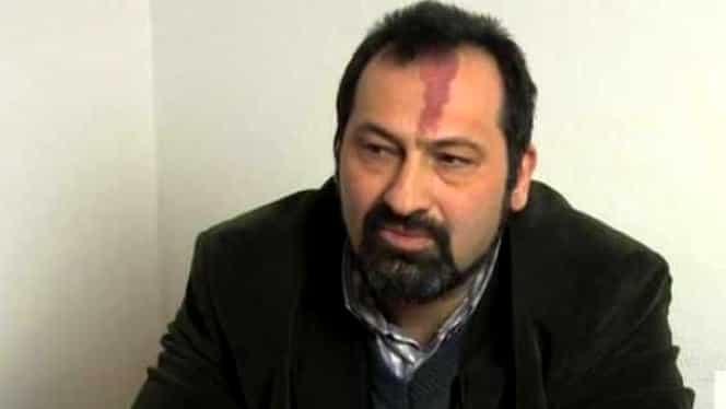 A murit celebrul psiholog Hanibal Dumitrașcu! Avea 54 de ani