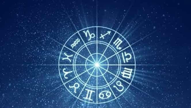 Horoscop 24 februarie. Una dintre zodii trebuie să renunţe la ceea ce o face nefericită