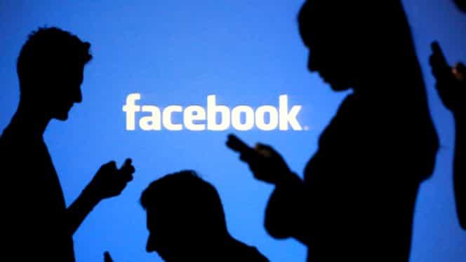 În sfârşit! Cu un simplu click poţi afla cine ţi-a vizitat profilul de facebook!