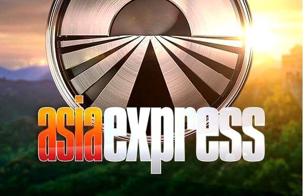 """Ce s-a întâmplat după prima emisiune """"Asia Express"""" de la Antena 1? Performanțele obținute de Gina Pistol"""