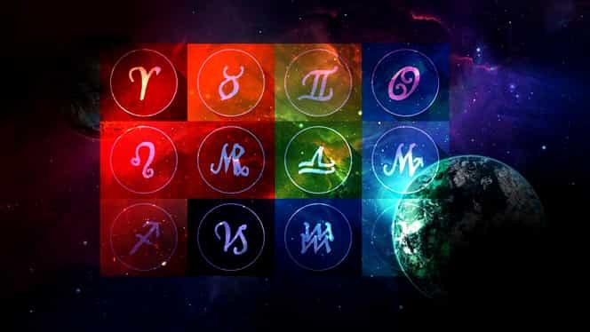 Horoscop zilnic: duminică, 13 ianuarie. Ce zodii vor avea parte de momente frumoase, presărate cu surprize
