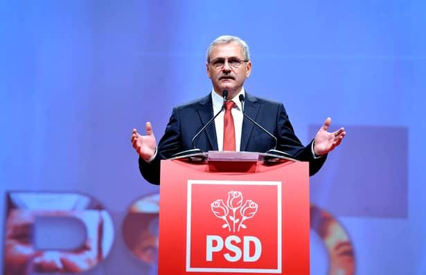 PSD explicatii MCV