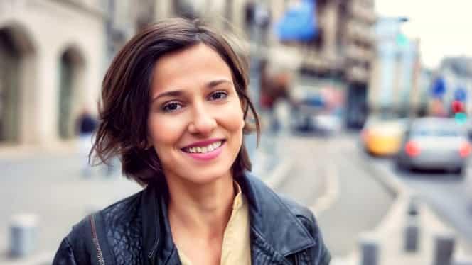 Dana Rogoz se gândește cu groază că ar putea fi singură la spital, din cauza coronavirusului! Vedeta urmează să devină din nou mamă