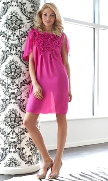 Valentina Pelinel, cele mai frumoase poze din cariera sa de model