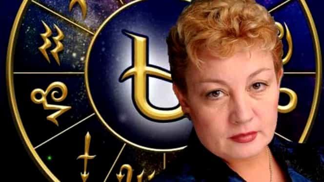 Horoscop Urania pentru săptămâna 14-20 martie 2020. Capricornii se îndepărtează de persoanele pe care le consideră toxice
