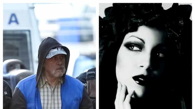 Cei mai temuți criminali, violatori și tâlhari ai Romaniei! Gheorghe Dincă nu intră nici măcar în top