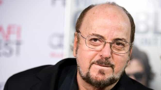 Încă un producător sexual demascat la Hollywood! A fost chiar nominalizat la Oscar!