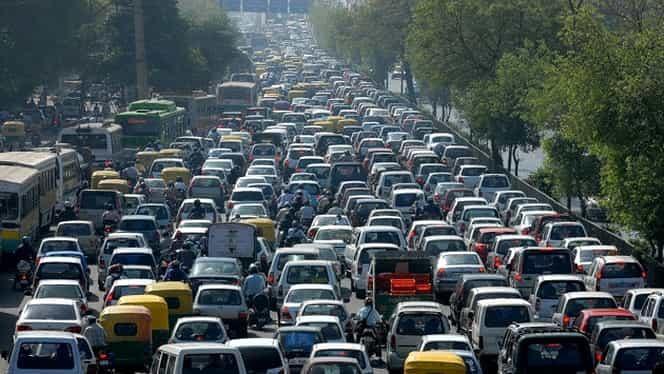 Fără mașini pe motorină sau benzină! Volkswagen renunță la motoarele cu combustie internă!
