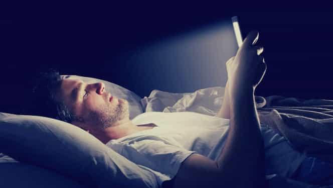 Te trezeşti în timpul nopţii, fără niciun motiv? Du-te de urgenţă la medicul cardiolog!