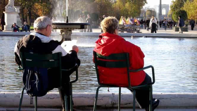 Data la care românii vor putea să îşi cumpere vechime pentru pensie. În 2020 aşa ceva nu e posibil