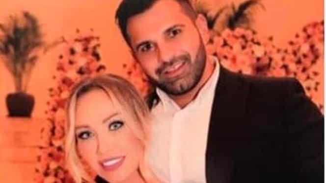 """Raluca Podea îl vrea înapoi pe Florin Pastramă, de la Ferma: Aştept să vină acasă"""""""