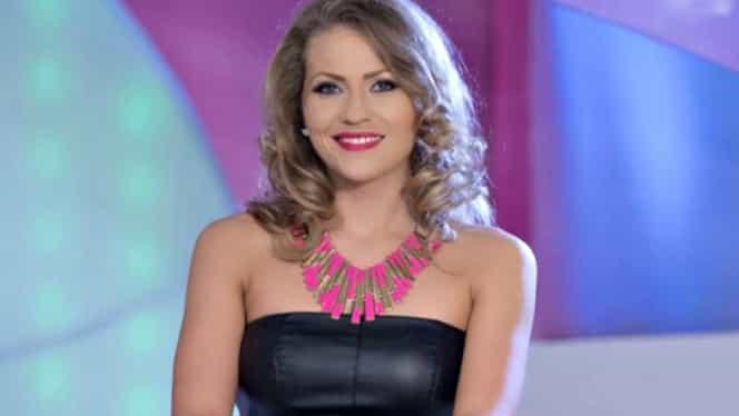 Adevăratul motiv pentru care Mirela Vaida a fost dată afară de la Antena 1