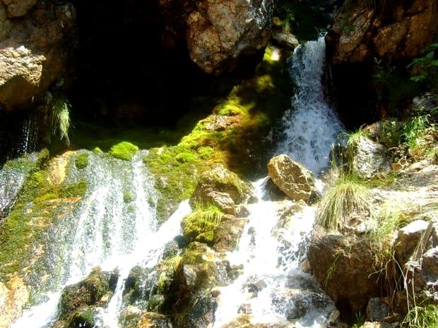 Cea mai curată apă din lume e în România! Locația neștiută de români