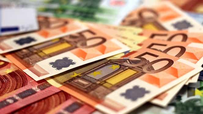 Curs valutar BNR, azi, 15 ianuarie 2020. Valorile principalelor monede ale lumii – UPDATE