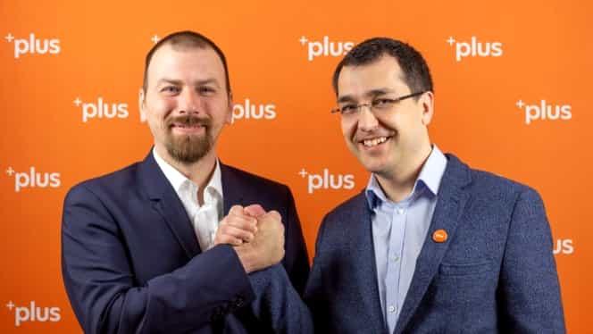 """Un supraviețuitor din Colectiv a fost desemnat candidat PLUS pentru Primăria Sectorului 2, Vlad Voiculescu: """"Este unul dintre cei mai motivați candidați"""""""