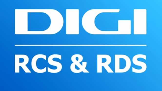 Schimbări de ultimă oră la RCS RDS! Facturile au crescut pentru toți clienții