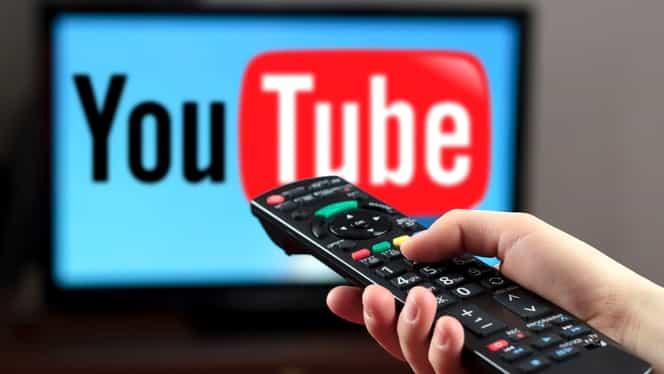 Youtube negociază cu Hollywood-ul pentru difuzarea de filme şi seriale
