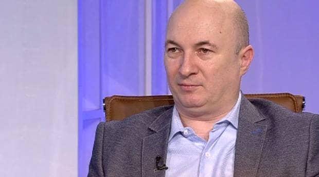 """Codrin Ștefănescu, mesaj nostalgic! """"Mă sună colegi să-mi spună că-l regretă pe Dragnea. Că le e dor de timpurile în care luptam împreună"""""""