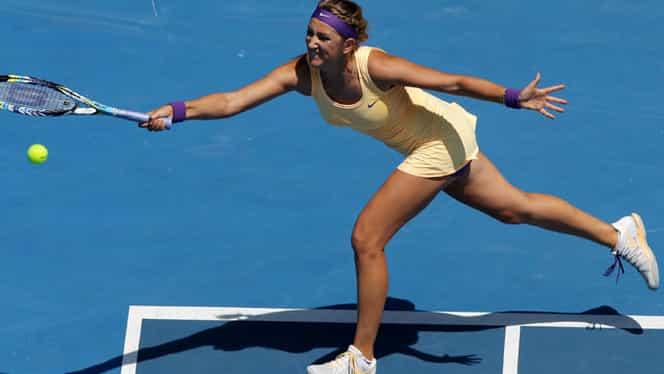 Aşa arată bagajele jucătorilor de tenis cînd pleacă în turnee