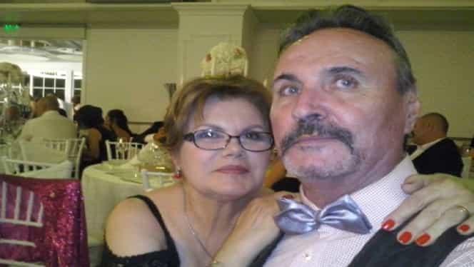 Ce a apărut pe contul Natașei Raab, după ce a anunțat moartea soțului. Prietenii i-au transmis condoleanțe
