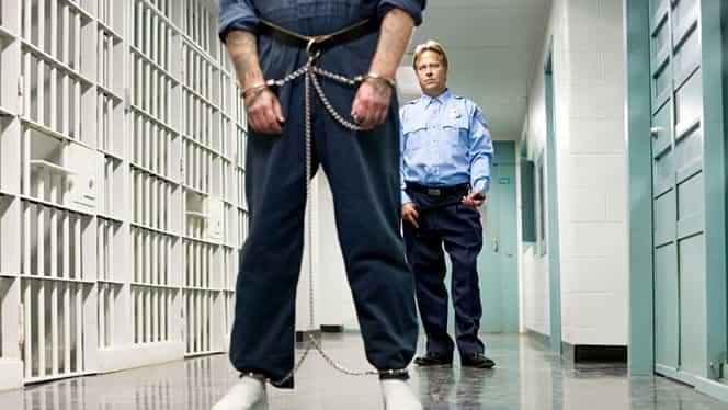 România, condamnată la CEDO pentru închisorile secrete ale CIA! Cât trebuie să plătim!