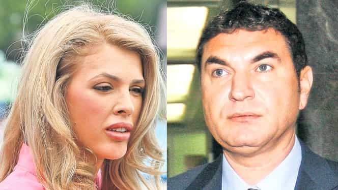 Cristi Borcea a decis sa rupă casnicia cu Alina! Toate detaliile divorţului