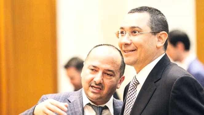 """Victor Ponta: """"Guvernul Ludovic Orban va trece cu votul trădătorilor din PSD"""""""