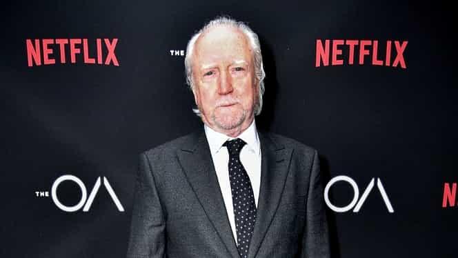 """Scott Wilson a murit! Starul din """"The Walking Dead"""" s-a stins înainte de difuzarea celei de-a 9-a serii"""