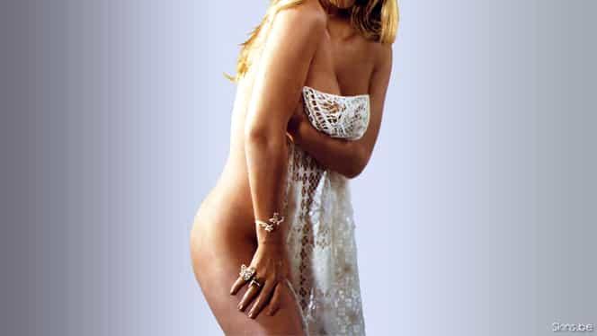Mariah Carey, acuzată de un bodyguard de hărţuire sexuală!