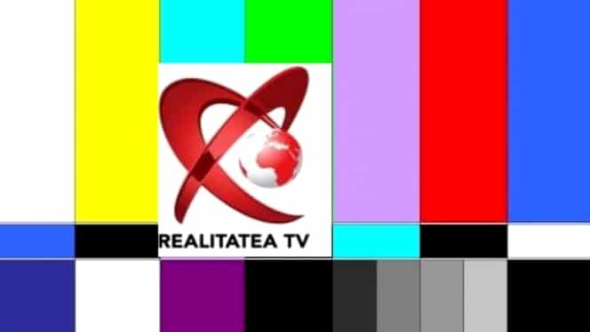 Viitorul postului Realitatea TV, sub semnul întrebării. Licența expiră la finalul lunii, iar Realitatea Media a pierdut contestațiile la faliment