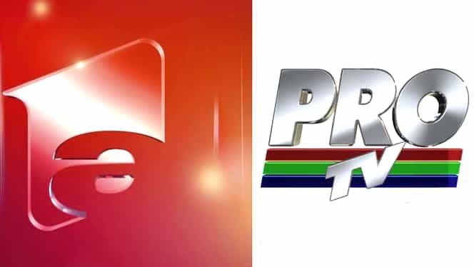 PROGRAM TV DE PAŞTE. Super filme şi SHOW-uri la PRO TV, ANTENA 1 şi KANAL D