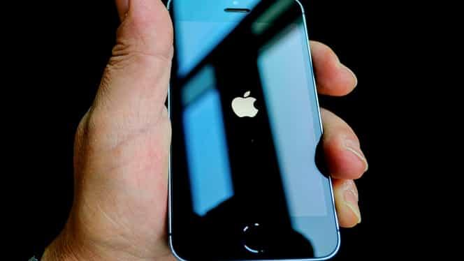Concurs fake în online-ul românesc prin care utilizatorii sunt anunțați că pot câștiga un iPhone X Max. Textul înșelător la care trebuie să fim atenți