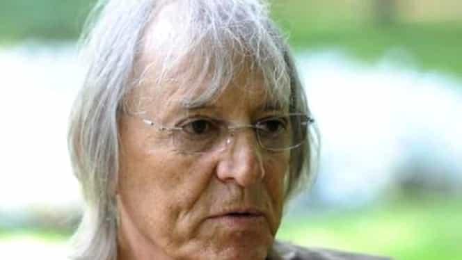 De ce a murit Mihai Constantinescu. Boala care l-a răpus pe îndrăgitul artist