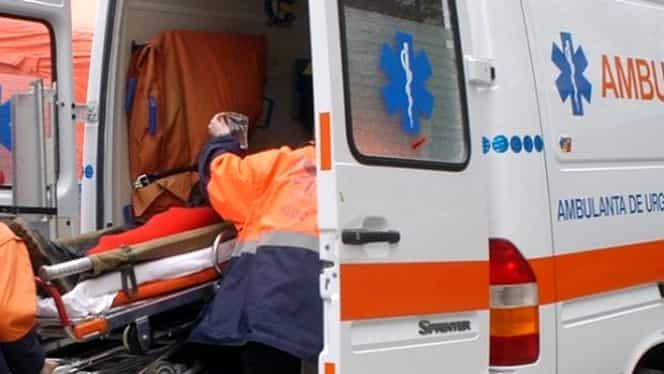 Sinucidere în PSD: S-a aruncat de pe bloc. Colegii de partid sunt în stare de şoc