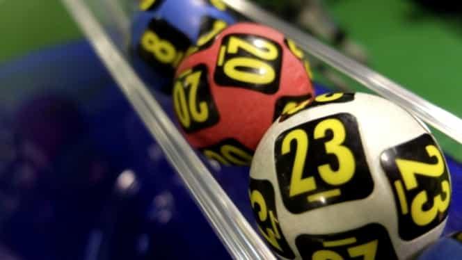 Anunț important de la Loteria Română! S-a câștigat un premiu mare, joi, 17 ianuarie