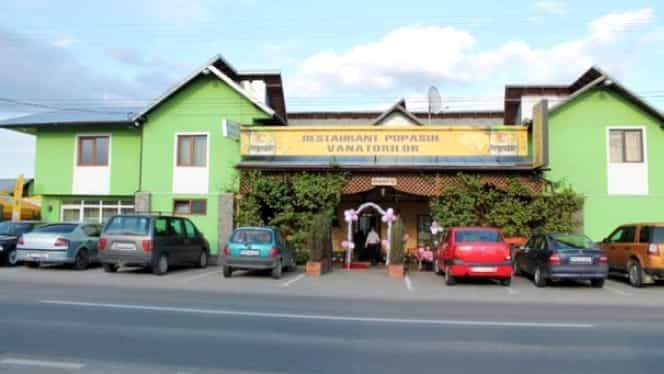 O adolescentă a fost înjunghiată de iubitul gelos, în Prahova. Tânăra de 17 ani a fost surprinsă cu un alt băiat la restaurant
