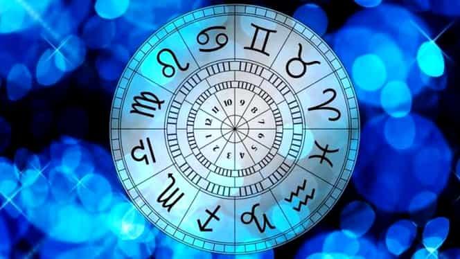 Horoscop zilnic: luni, 25 noiembrie. Fecioarele au parte de discuții aprinse