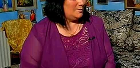 """Maria Ghiorghiu anunță cutremur uriaș în România: """"Alertă de tsunami, după seismul din Vrancea"""""""