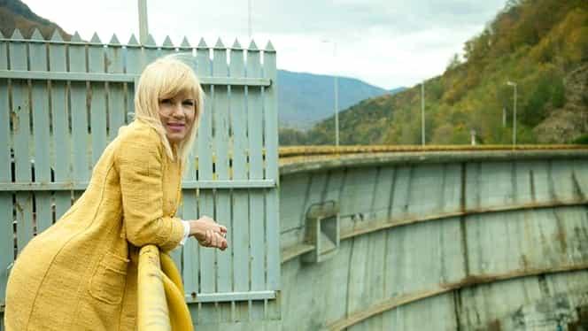 Elena Udrea este eliberată din închisoarea costaricană! În câteva ore va ajunge acasă!